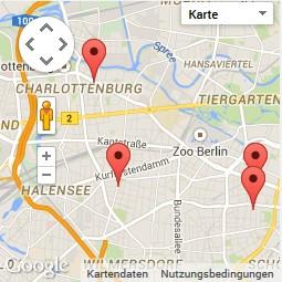 Meterberatung Berlin-Schöneberg