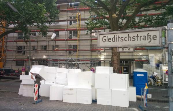 bezahlbarer-wohnraum-berlin-dämmung